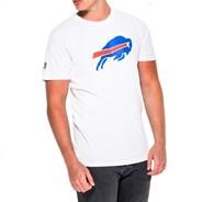 Team Logo S/S T-Shirt - Buffalo Bills
