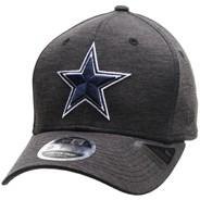 Total Shadow Tech 950 Stretch Snapback - Dallas Cowboys