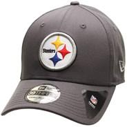 NFL Team 39THIRTY Cap - Pittsburgh Steelers
