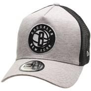 Jersey Essential Trucker - Brooklyn Nets