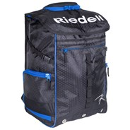 RXT Backpack - Black/Blue