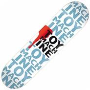 New Blood 7.625inch Skateboard Deck