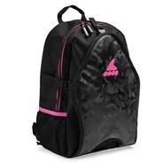 RB21 Backpack LT15