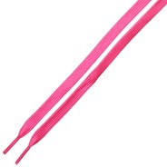 Beach Bunny Rollerskate Laces - Pink