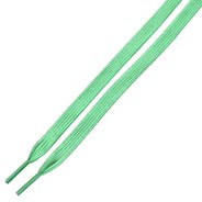 Beach Bunny Rollerskate Laces - Green