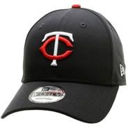 MLB The League 9FORTY Cap - Minnesota Twins