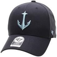 NHL 47 MVP Cap - Seattle Kraken