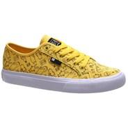 Bobs Manual Mustard Shoe