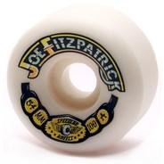 Joe Fitzpatrick Pro Wheel - 54mm