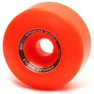 Juggernautz Wheel - 60mm