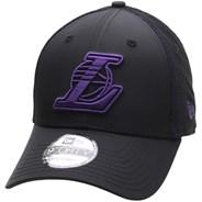 Mesh Underlay 9FORTY Cap - LA Lakers