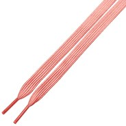 Beach Bunny Rollerskate Laces - Strawberry