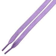 Beach Bunny Rollerskate Laces - Purple