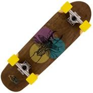 Beetle Complete Cruiser - Brown