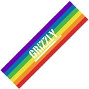 Equality Skateboard Griptape