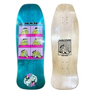 Callum McRobbie Pro 10.25inch Skateboard Deck