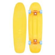 Complete 32inch Plastic Cruiser Skateboard - High Vibe