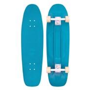 Complete 32inch Plastic Cruiser Skateboard - Ocean mist