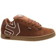 Fader Brown/Beige/Gum Shoe