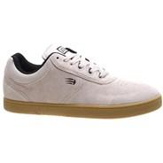 Joslin White/Gum Shoe