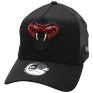 Team Elemental Trucker Cap - Arizona Diamondbacks