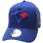 Team Elemental Trucker Cap - Toronto Blue Jays