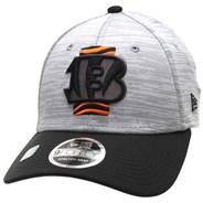NFL 2021 Training Camp 940 Stretch Snap Cap - Cincinnati Bengals