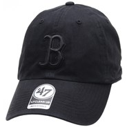 MLB 47 Clean Up Cap - Boston Red Sox