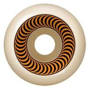 OG Classic 99DU Natural 53MM Skateboard Wheels