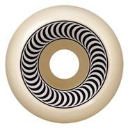 OG Classic 99DU Natural 54MM Skateboard Wheels