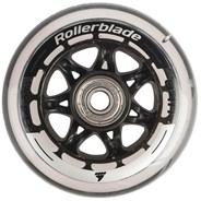 84/84a + SG7 Skate WheelKit  - Neutral