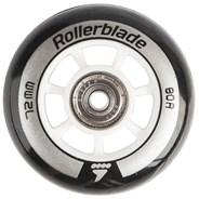 72/80a + SG5 Skate WheelKit  - Neutral