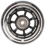 76/80a + SG5 Skate WheelKit  - Neutral