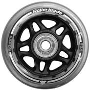 80/82a + SG7 Skate WheelKit  - Neutral
