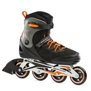 Bladerunner Formula 84 2021 Mens Fitness Inline Skate
