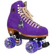 New Lolly Quad Roller Skates - Taffy