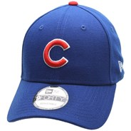 MLB The League 9FORTY Cap - Chicago Cubs