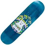 Trippy Treatz 8inch Skateboard Deck