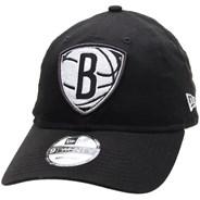 NBA 2021 Draft 9TWENTY Cap - Brooklyn Nets