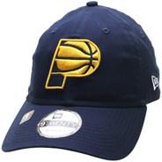 NBA 2021 Draft 9TWENTY Cap - Indiana Pacers
