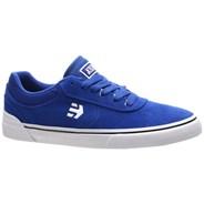 Joslin Vulc Royal Shoe