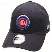 MLB League Essential Casual Classic 920 Cap - Chicago Cubs