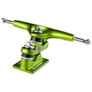 Sidewinder II Truck - Lime/Lime