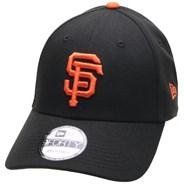 MLB The League 9FORTY Cap - San Francisco Giants