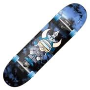 Berserker 7.75inch Complete Skateboard
