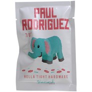 Hella Tight Pro Hardware - Paul Rodriguez