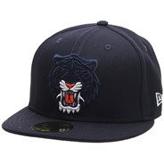 Pop Element 5950 Fitted Cap - Detroit Tigers