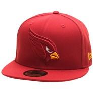 Pop Element 5950 Fitted Cap - Arizona Cardinals