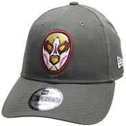 Minor League 9FORTY Cap - Reading Fightin Phils