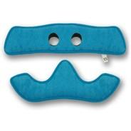 RAD Lifer Helmet Liner - Blue